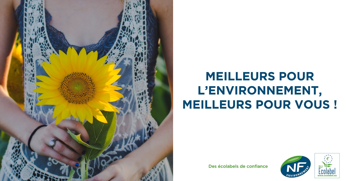 (c) Ecolabels.fr